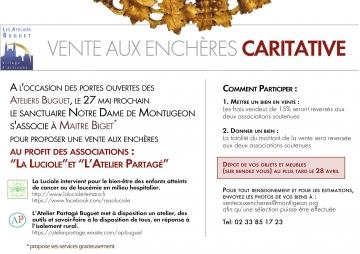 http://ceronne-creations-univers-de-bougies.hautetfort.com/media/02/02/3708992204.jpg