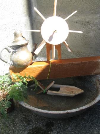 http://ceronne-creations-univers-de-bougies.hautetfort.com/media/02/02/904433317.jpg
