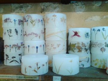 http://ceronne-creations-univers-de-bougies.hautetfort.com/media/02/02/966718654.jpg
